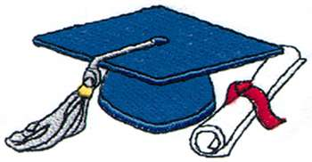 cap and diploma clip art free cliparts that you can download to you ...