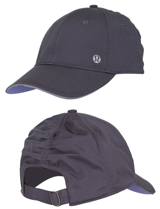 baseball hat images clipart best