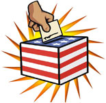 Tuscarawas County Board of Elections ::