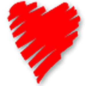I Love You Neha Name Wallpaper - clipArt Best
