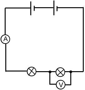 Voltmeter Symbol - ClipArt Best on large ground symbol, voltage symbol, fuse block autocad symbol, voltmeter circuit symbol, ammeter symbol, light bulb symbol, volt symbol,