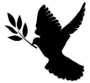 Simbolo de la Paz,breve historia e imagenes - Taringa!