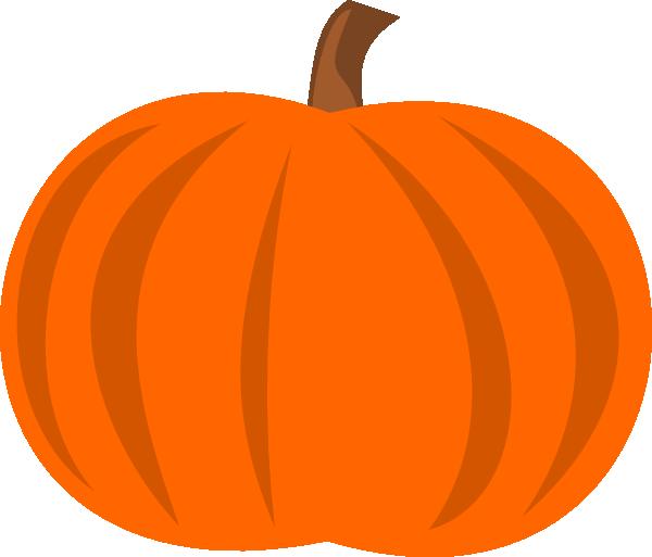 Cartoon Pumpkin Images