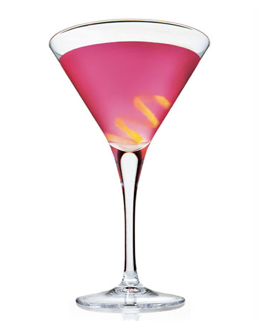 Free Clipart Images Martini Glass
