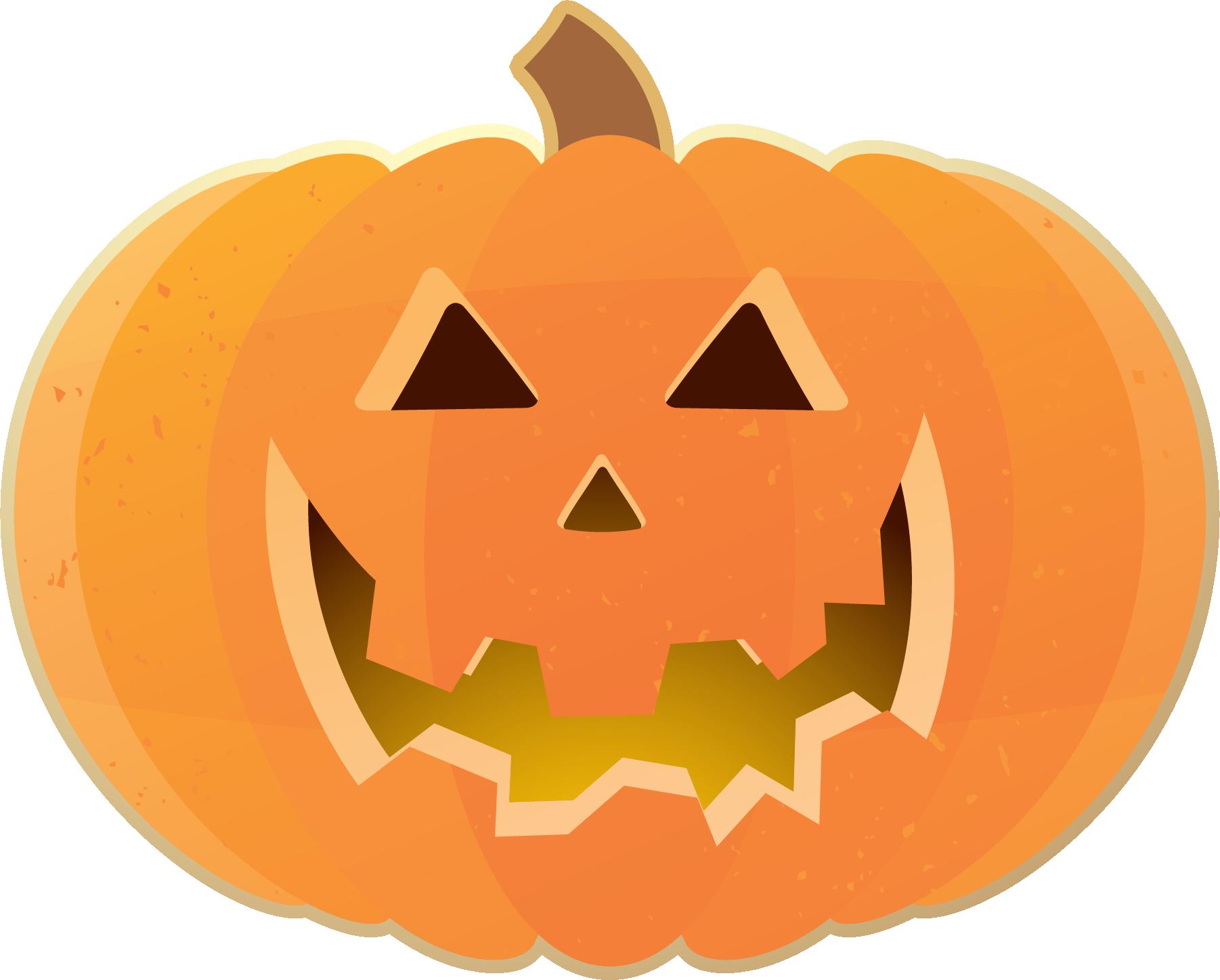 Love Pumpkin Carving Pumpkin Carvings Love it