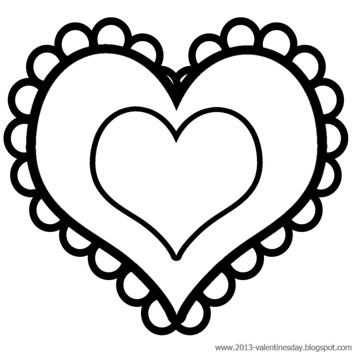 Valentines Day Clip art images and Pictures | Valentine's Day