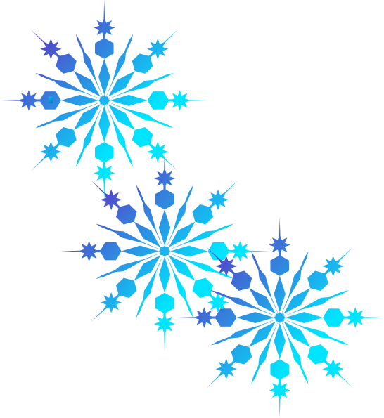 pictures of a snowflake . Free cliparts that you can download to you ...