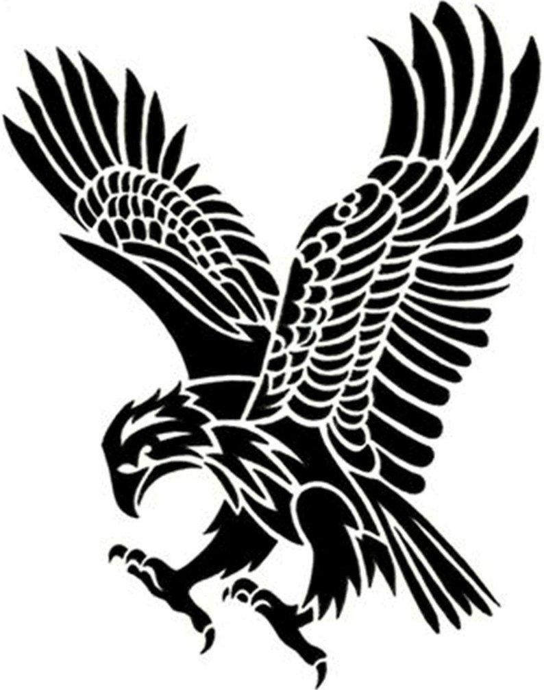 Eagle Design - ClipArt Best