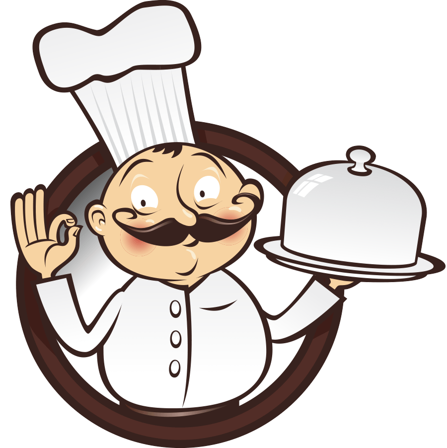 cooking clipart free - photo #34