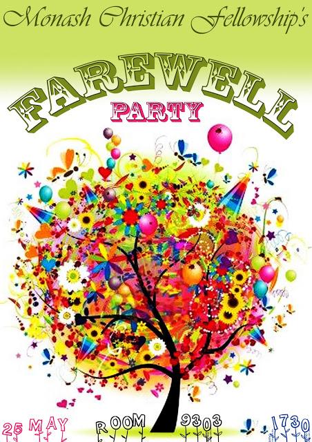 farewell clip art fare well party clip art clipart best luncheon clip art black white free luncheon clip art free