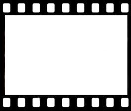 Movie Reel Border - ClipArt Best