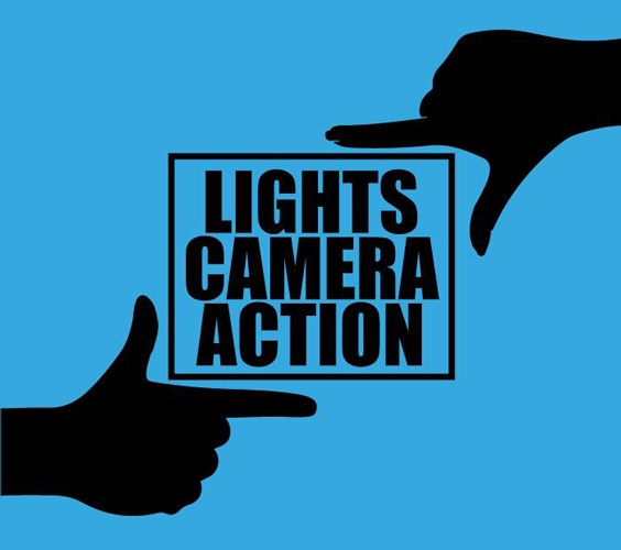 light camera action Lights camera action - air bar new delhi lights camera action - air bar, rajouri garden get menu, reviews, contact, location, phone number, maps and more for lights camera action - air bar restaurant on zomato.