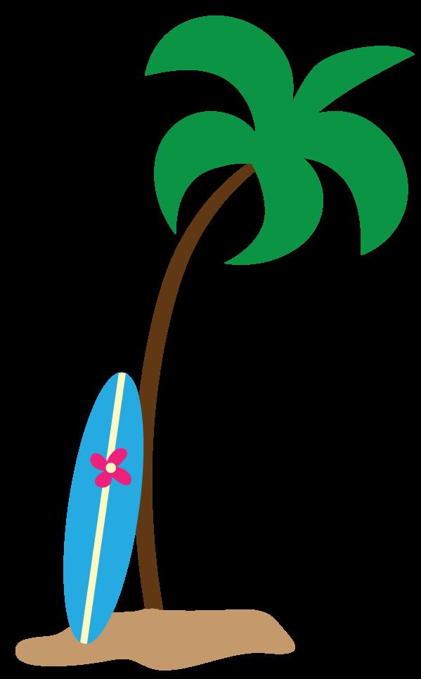 funny hawaiian clip art - photo #42