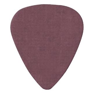 plain guitar picks clipart best. Black Bedroom Furniture Sets. Home Design Ideas