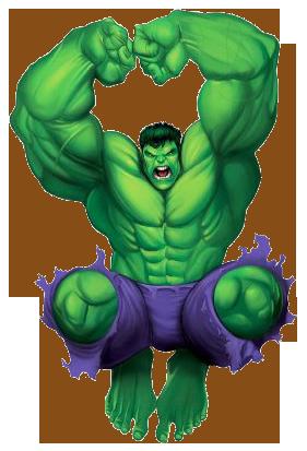 Game Of Hulk Free Download