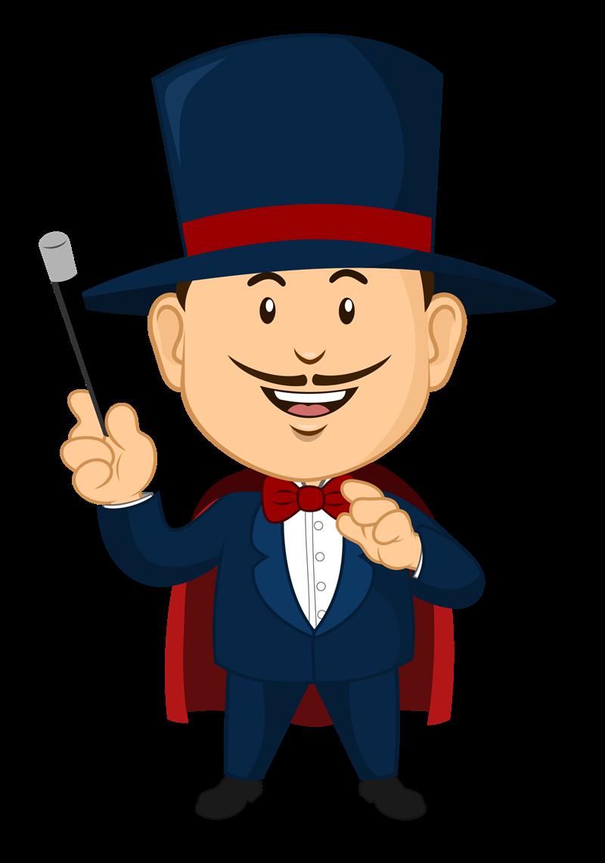 clipart magician clipart best magic wand clip art free magic wand clip art transparent free