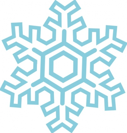 Free Pictures Of Winter - ClipArt Best
