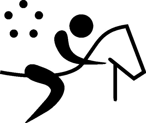 Modern Clip Art