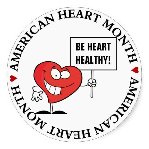 Heart Health Slogans | just b.CAUSE