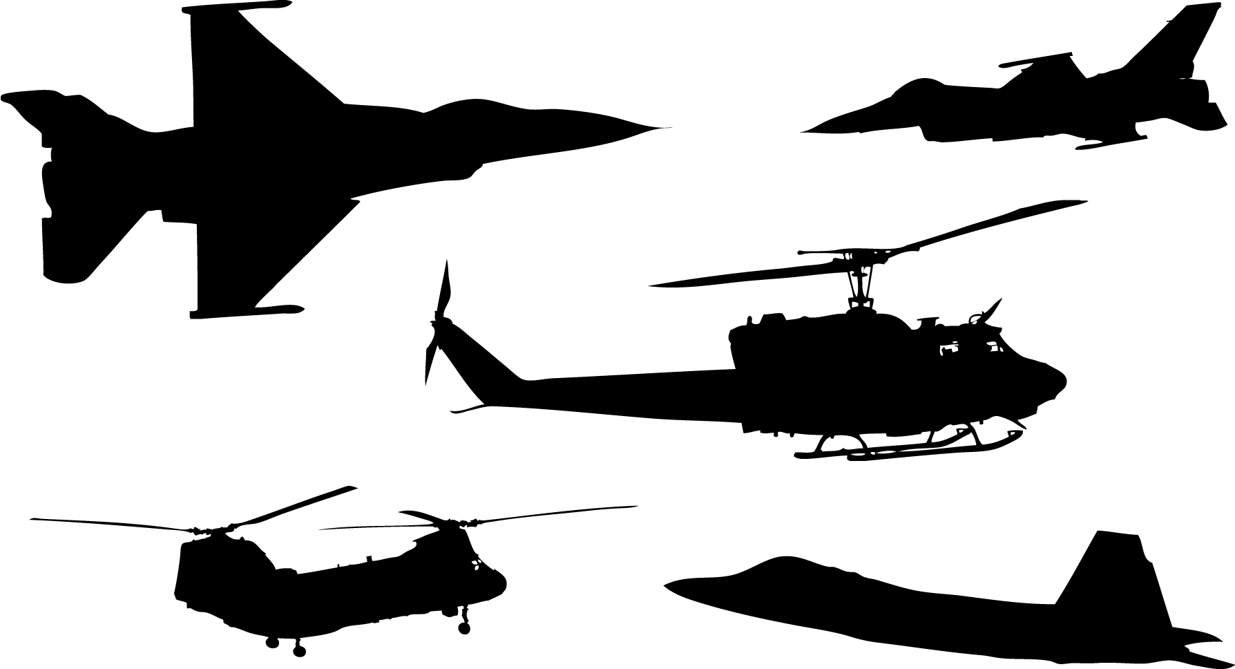 Military Vector Graphics - ClipArt Best