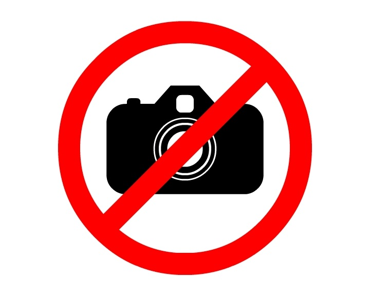 do not use phone symbols clipart best no cell phone clip art free cell phone clip art free download