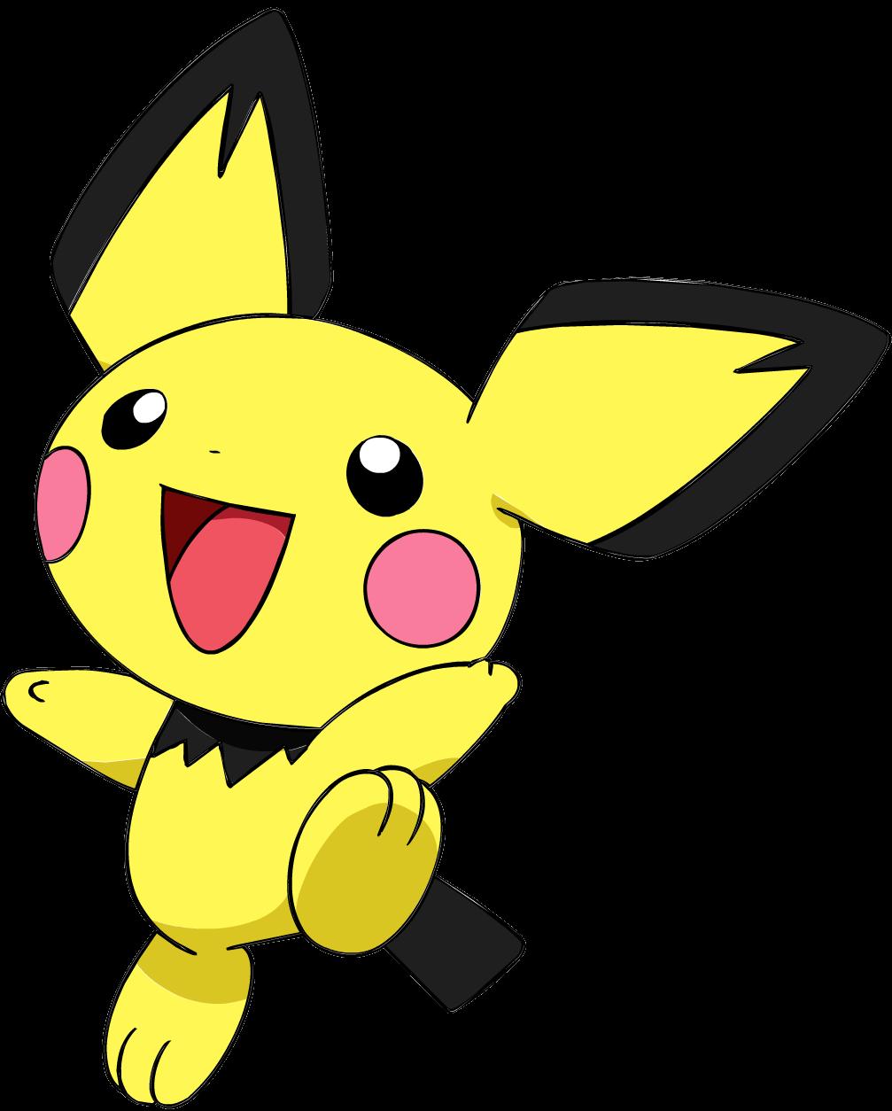 Download Pokemon Gold Japanese Version