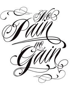 Tattoo Text Creator Calligraphy - Skin Arts