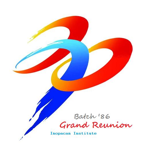 Logo Reunion - ClipArt Best