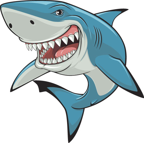 shark | ePin – Free Graphic, Clipart, Icon&Sign, Wallpaper, Vector