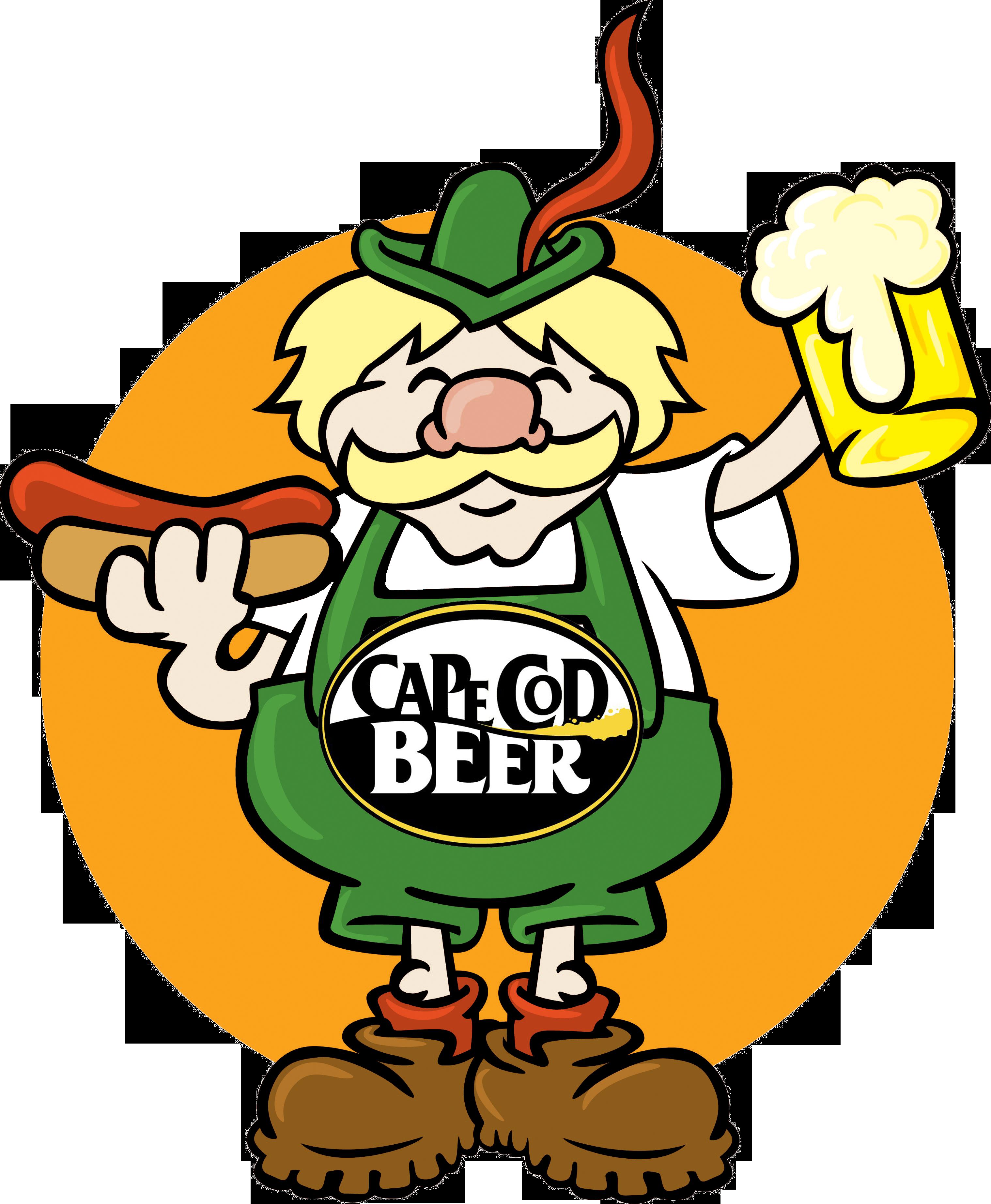 Oktoberfest gif