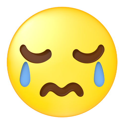 emoticon crying tears clipart best free clip art design studio free clip art design elements