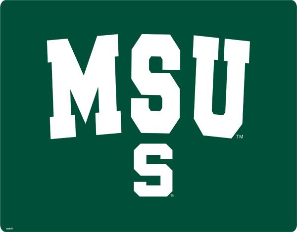 State of Michigan Logo Clip Art Michigan State Logo Clipart