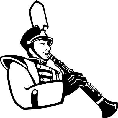 school band clip art clipart best saxophone clip art dots saxophone clipart png