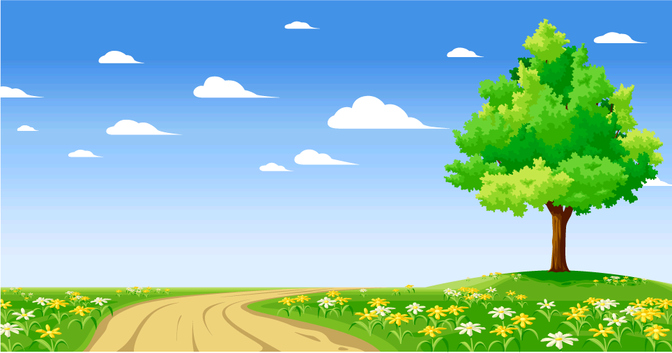 road background clip art - photo #43