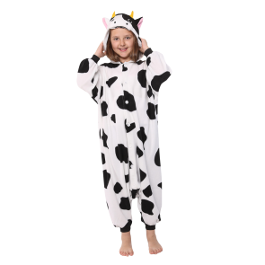 Footed or unfooted animal onesies for adults or kids Some people might find unfooted onesies unattractive because they will have to wear socks or footwear of the matching costume. There is no need to worry if you do not like unfooted onesies. You can get footed style's onesies with a .