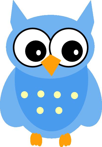 Clip Art Free Owl - ClipArt Best