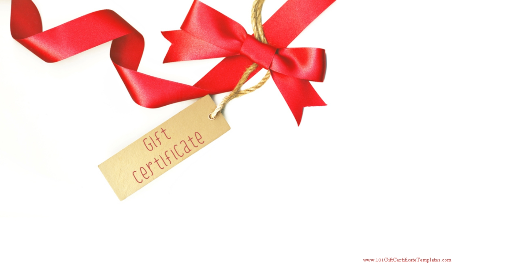 It's just an image of Crafty Gift Certificate Clip Art
