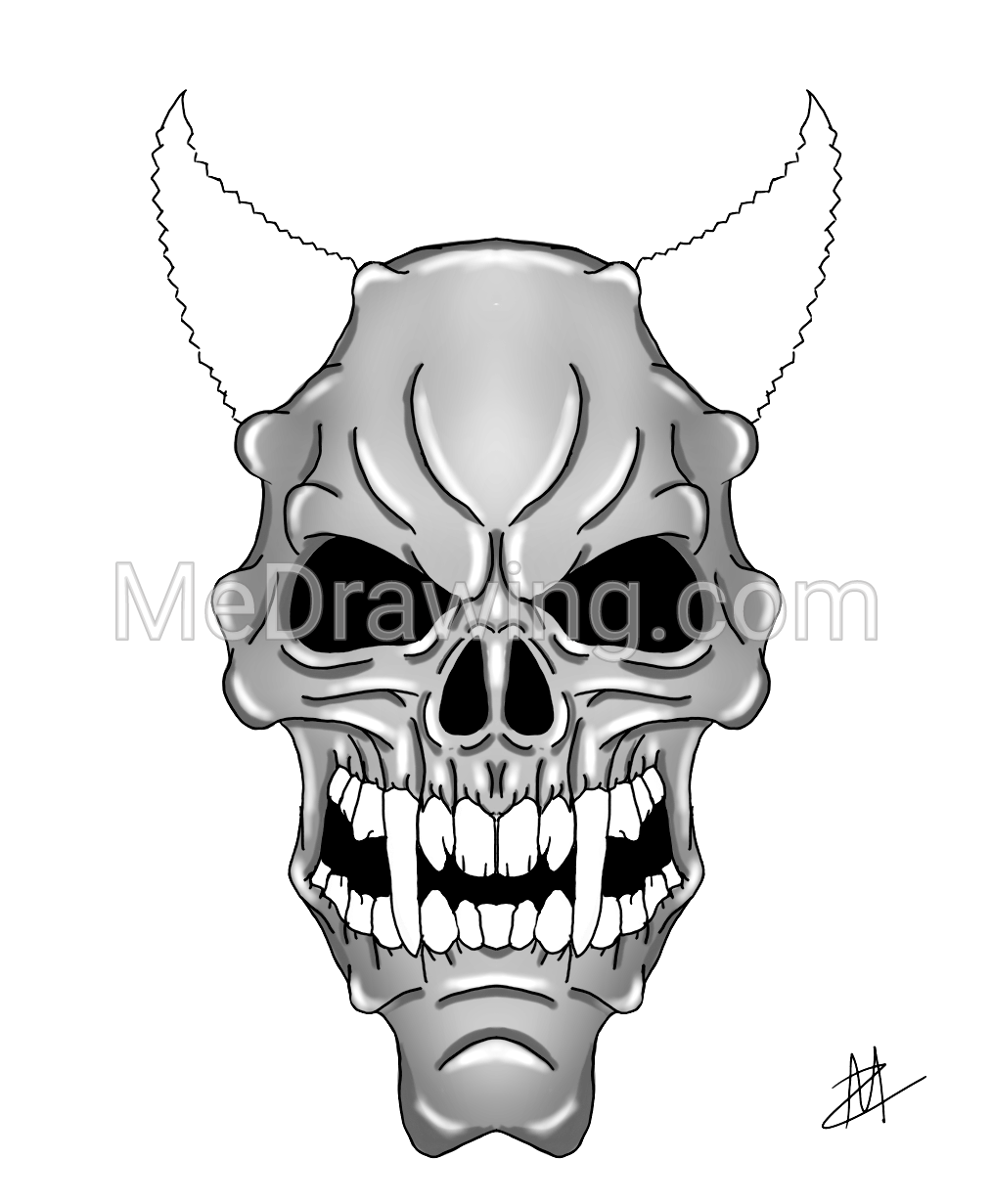 black and white skull drawings clipart best free zombie clipart images black and white free zombie clip art humorous