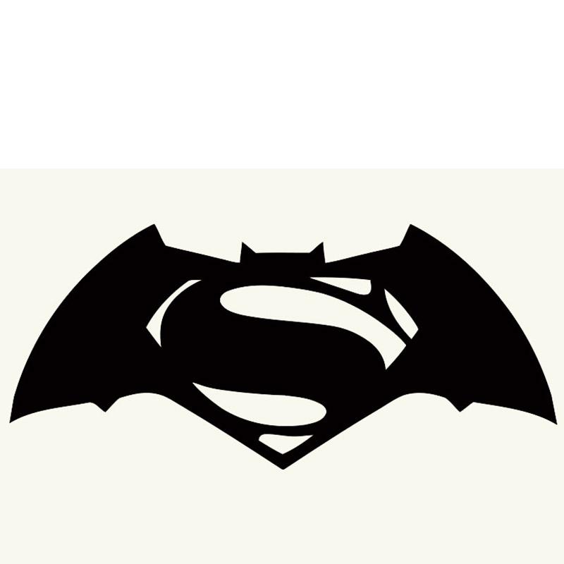 Superman Symbolsilhouette - ClipArt Best