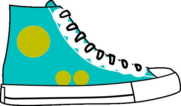 Clip Art Sneakers Clip Art sneakers clipart best clip art tumundografico