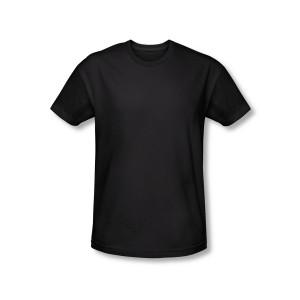 Free shipping and returns on Men's Black T-Shirts & Tank Tops at lemkecollier.ga