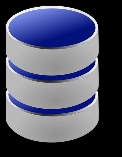 clipart database - photo #28