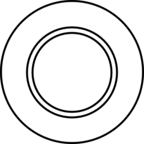 Clip Art Plate Clip Art plate clip art clipart best tumundografico