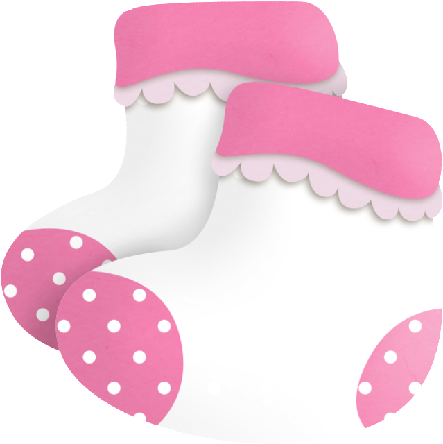 baby shower ni o dibujos png imagui clipart best clipart best
