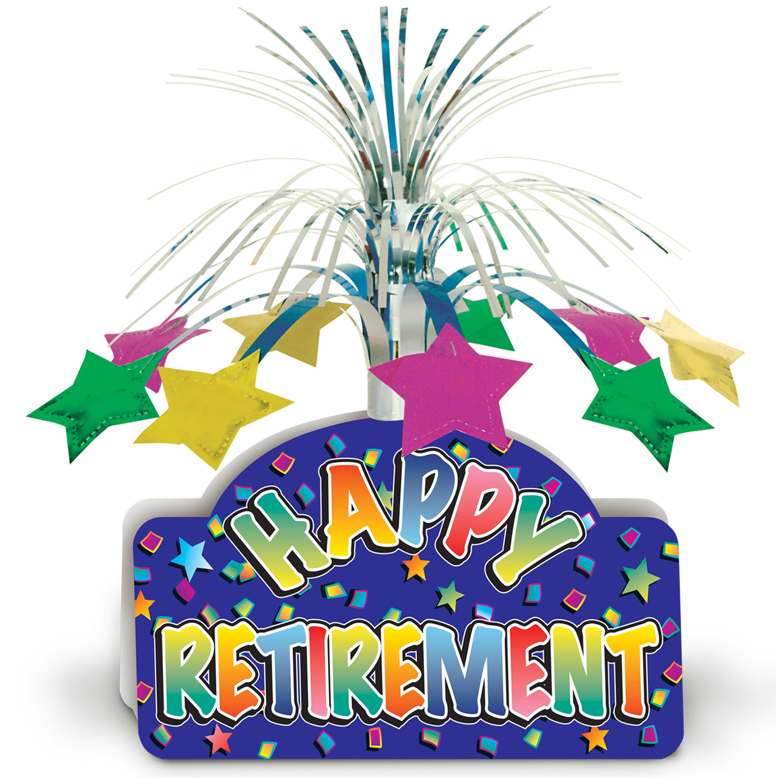 Free Clipart For Retirement Party - ClipArt Best