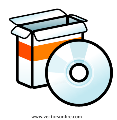 Vector Clip Art Software Clipart Best
