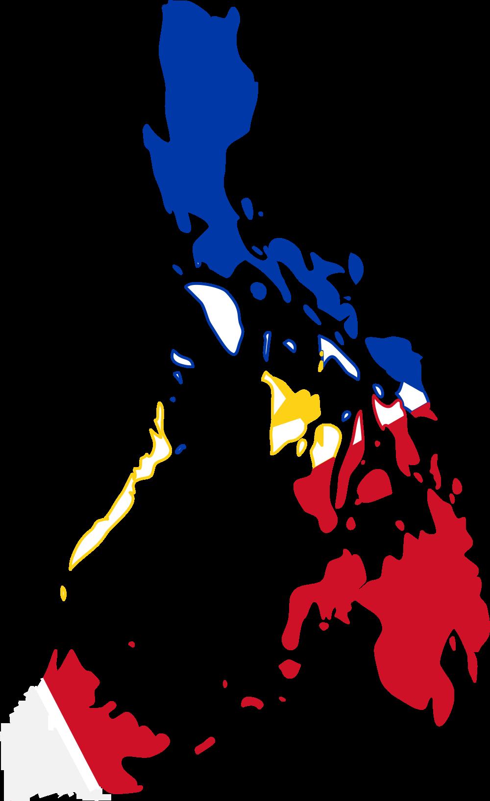 clip art philippine flag - photo #32