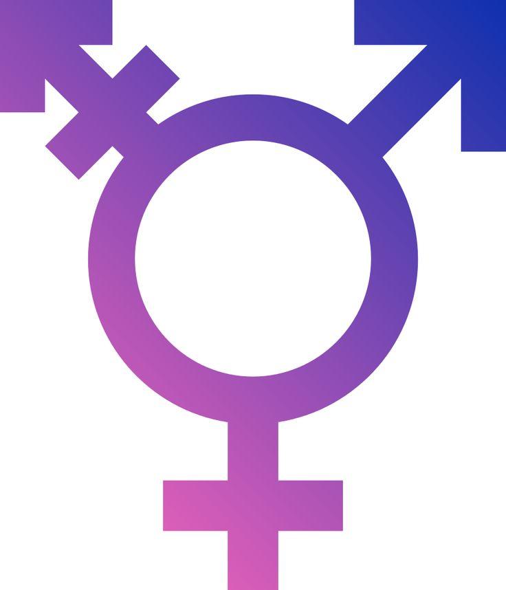 simvoli-lesbiyanok-blogs