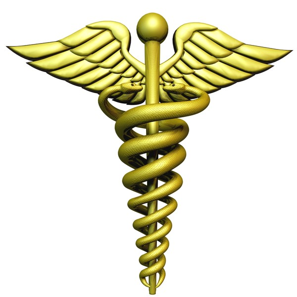 Doctor Symbol Clipart