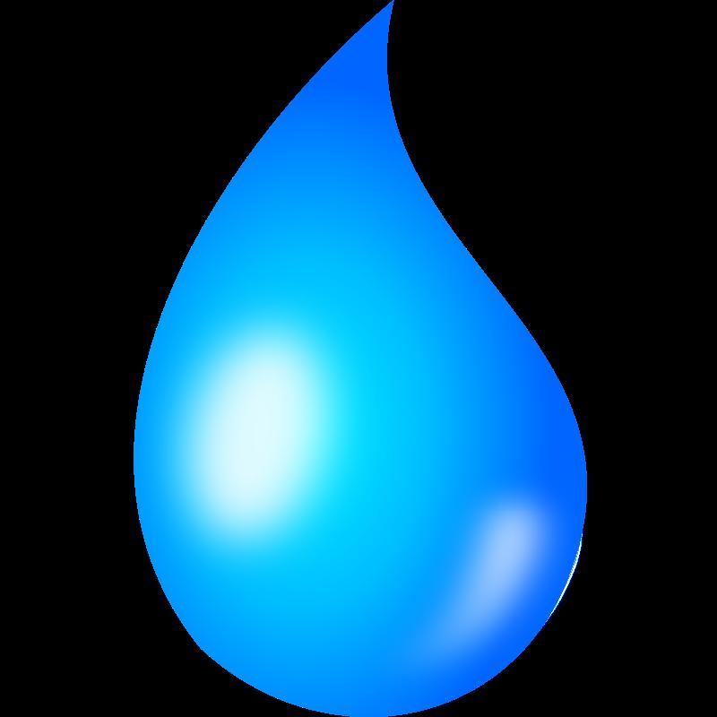 image of rain drop clipart best raindrop clip art images raindrop clip art free